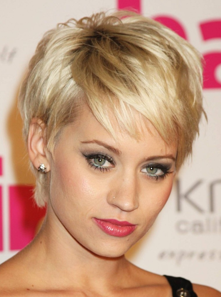 Fine Formal Hairstyles For Short Hair 7 Cute Fancy Hairstyles For Short Hairstyles Gunalazisus