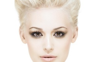 600x800px 6 Cool Funky Short Hairstyles Picture in Hair Style