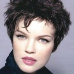 Funky short hair styles  , 6 Cool Funky Short Hairstyles In Hair Style Category
