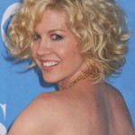 Greatest Naturally Curly , 7 Good Short Naturally Curly Hairstyles In Hair Style Category