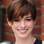 Growing Out Short Hair , 8 Wonderful Hairstyles For Growing Out Short Hair In Hair Style Category
