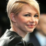 Growing Short Hair Out Pictures , 8 Wonderful Hairstyles For Growing Out Short Hair In Hair Style Category