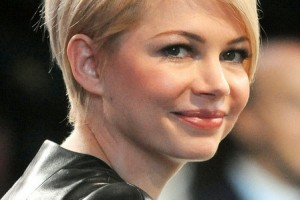 451x600px 8 Wonderful Hairstyles For Growing Out Short Hair Picture in Hair Style