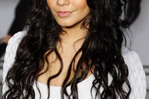 386x600px 7 Excellent Long Hair Weave Styles Picture in Hair Style