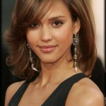Hairstyles For Oblong Faces , 7 Beautiful Short Hairstyles For Oblong Faces In Hair Style Category