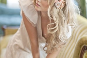 Hair Style , 7 Awesome Long Hair Bridesmaid Styles : Hairstyles for Long Hair