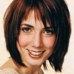Hairstyles for Oblong Face , 7 Beautiful Short Hairstyles For Oblong Faces In Hair Style Category