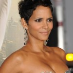 Halle Berry Short Hairstyles , 8 Cool Halle Berry Short Hairstyles In Hair Style Category