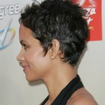Halle Berry Short Hairstyles 2013 Idea , 8 Cool Halle Berry Short Hairstyles In Hair Style Category