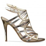 Harlen Strappy Evening Sandals , 7 Nice Macys Womans Shoes In Shoes Category