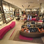 Indian Shoes Collection , 8 Best Woman Shoe Stores In Shoes Category