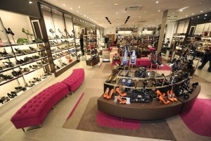 Shoes , 8 Best Woman Shoe Stores : Indian Shoes Collection