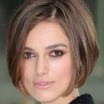Inverted Bob Hairstyles , 6 Nice Short Inverted Bob Hairstyles In Hair Style Category