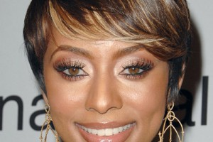 Hair Style , 8 Cool Keri Hilson Short Hairstyles : Keri Hilson Hairstyles