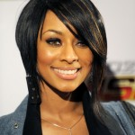 Keri Hilson Short Hairstyles , 8 Cool Keri Hilson Short Hairstyles In Hair Style Category