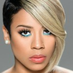 Keyshia Cole Hairstyles , 7 Nice Keyshia Cole Short Hairstyles In Hair Style Category