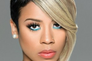 Hair Style , 7 Nice Keyshia Cole Short Hairstyles : Keyshia Cole Hairstyles