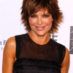 Kimberly Caldwell short , 8 Cool Short And Sassy Hairstyles In Hair Style Category