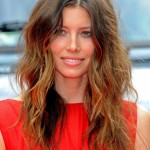 Layered Long Hairstyles , 7 Wonderful Styling Long Layered Hair In Hair Style Category