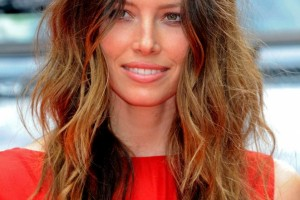 Hair Style , 7 Wonderful Styling Long Layered Hair : Layered Long Hairstyles