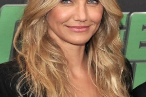 Hair Style , 6 Beautiful Long Hair Styles For Women Over 40 : Long Hairstyles for Women
