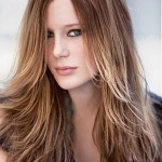 Long Choppy Layered Hair Style , 7 Wonderful Styling Long Layered Hair In Hair Style Category