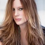 Long Choppy Layered Hair Style , 7 Wonderful Styling Long Layered Hair In Hair Style Category