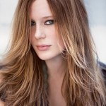 Long Choppy Layered Hairstyles , 7 Pretty Long Choppy Hair Styles In Hair Style Category