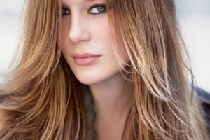 446x660px 7 Pretty Long Choppy Hair Styles Picture in Hair Style