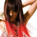 Long Edgy Hair Style , 7 Fabulous Edgy Long Hair Styles In Hair Style Category
