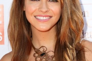 399x600px 7 Wonderful Layers For Long Hair Styles Picture in Hair Style