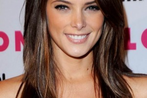 Hair Style , 6 Charming Long Layers Hair Styles : Long Hairstyles With Bangs