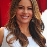Long Hairstyles for Round Faces , 8 Gorgeous Long Hair Styles For Round Face In Hair Style Category