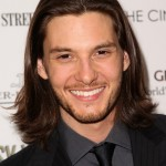 Long Hairstyles for men , 4 Awesome Long Hair Styles For Older Men In Hair Style Category