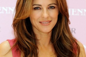 Hair Style , 6 Lovely Hair Styles Long Layers : Long Hairstyles with Layers