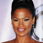 Long Hairstyles , 7 Charming Nia Long Hair Styles In Hair Style Category