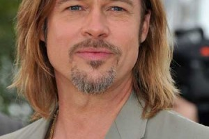 Hair Style , 4 Awesome Long Hair Styles For Older Men : Long Hairstyles