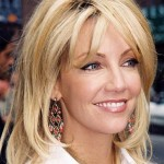 Long Hairstyles , 6 Beautiful Long Hair Styles For Women Over 40 In Hair Style Category