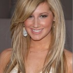 Long Hairstyles , 6 Lovely Hair Styles Long Layers In Hair Style Category