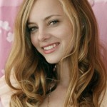 Long Layered Hair Styles , 5 Lovely Hair Styles For Long Fine Hair In Hair Style Category