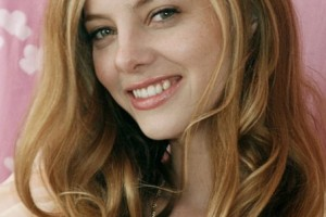 Hair Style , 5 Lovely Hair Styles For Long Fine Hair : Long Layered Hair Styles