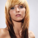 Long Layered Hair Styles , 7 Wonderful Styling Long Layered Hair In Hair Style Category