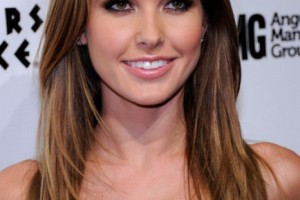 Hair Style , 5 Nice Hair Styles For Long Thin Hair : Long Layered Hairstyles for Fine Hair