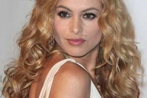 Hair Style , 6 Gorgeous Long Naturally Curly Hair Styles : Long Naturally Curly Hair Styles