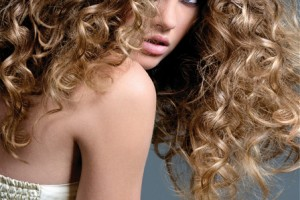 Hair Style , 6 Wonderful Long Hair Perm Styles : Long Perm