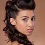 Long Prom Hairstyles , 7 Beautiful Homecoming Hair Styles For Long Hair In Hair Style Category