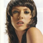 Long Shag Hairstyles , 7 Stunning Long Shag Hair Styles In Hair Style Category