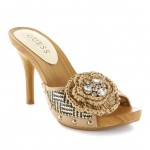 Malva Sandals , 7 Nice Macys Womans Shoes In Shoes Category