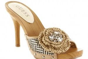 Shoes , 7 Nice Macys Womans Shoes : Malva Sandals