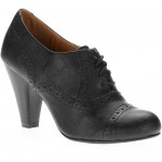 Maxie Oxford Ankle Boots , 7 Nice Woman Oxford Shoes In Shoes Category